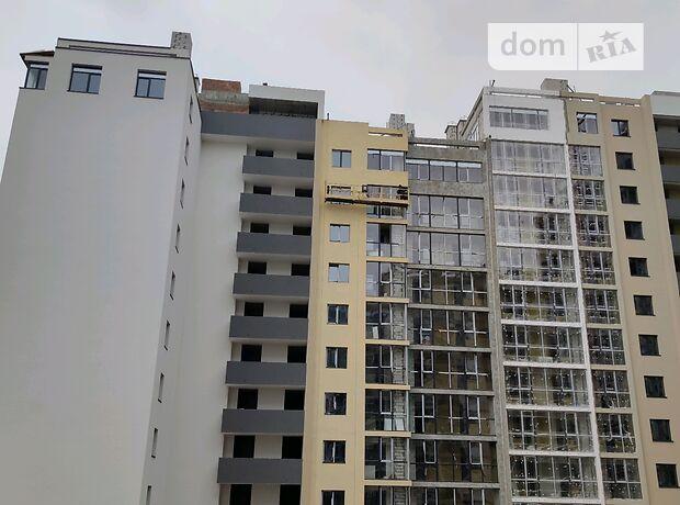 Продажа однокомнатной квартиры в Тернополе, на ул. Чумацкая 2 район Дружба фото 2