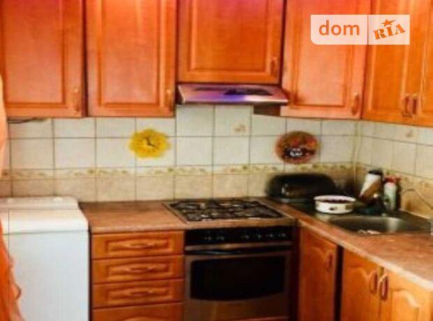Продажа трехкомнатной квартиры в Тернополе, на ул. Мазепы Гетмана район Дружба фото 1