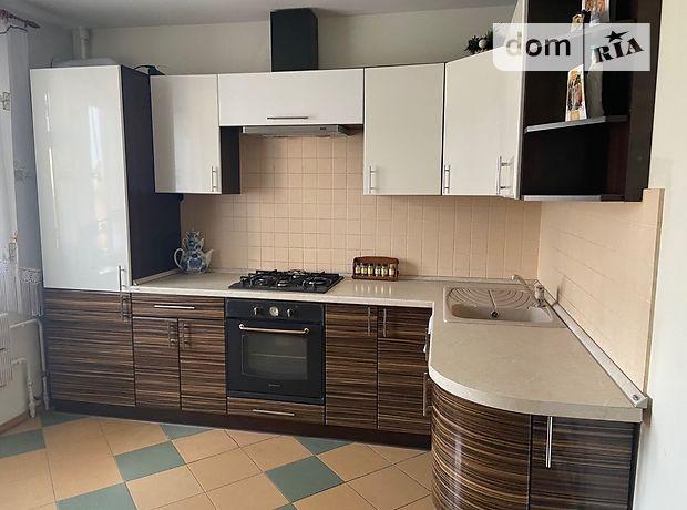 Продажа трехкомнатной квартиры в Тернополе, на ул. Мира район Дружба фото 1