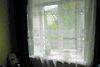 Продаж трикімнатної квартири в Тернополі на вул. Миру район Дружба фото 2