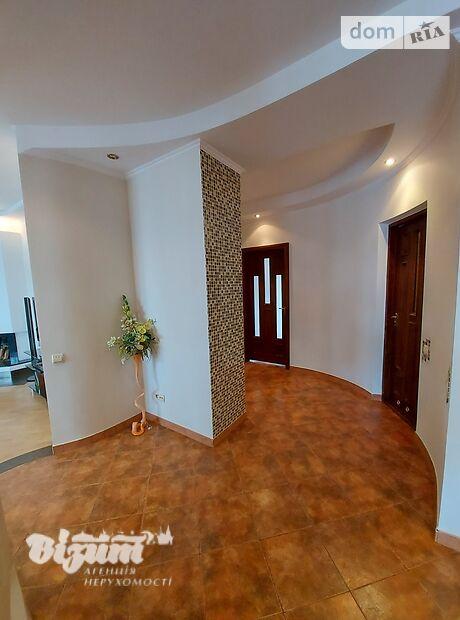 Продаж трикімнатної квартири в Тернополі на вул. Миру район Дружба фото 1