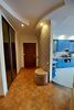 Продаж трикімнатної квартири в Тернополі на вул. Миру район Дружба фото 3