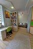 Продаж трикімнатної квартири в Тернополі на вул. Миру район Дружба фото 4