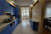 Продаж трикімнатної квартири в Тернополі на вул. Миру район Дружба фото 5