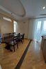 Продаж трикімнатної квартири в Тернополі на вул. Миру район Дружба фото 6