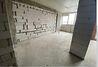 Продаж двокімнатної квартири в Тернополі на вул. Миру район Дружба фото 2