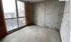Продаж двокімнатної квартири в Тернополі на вул. Миру район Дружба фото 3