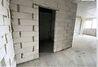Продаж двокімнатної квартири в Тернополі на вул. Миру район Дружба фото 4