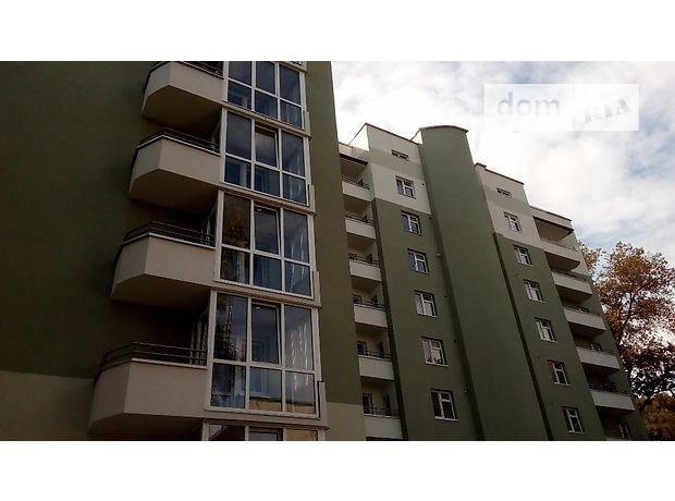 Продажа квартиры, 3 ком., Тернополь, р‑н.Дружба, Мира улица