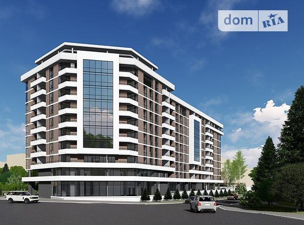 Продажа двухкомнатной квартиры в Тернополе, на ул. Мира 4, район Дружба фото 1