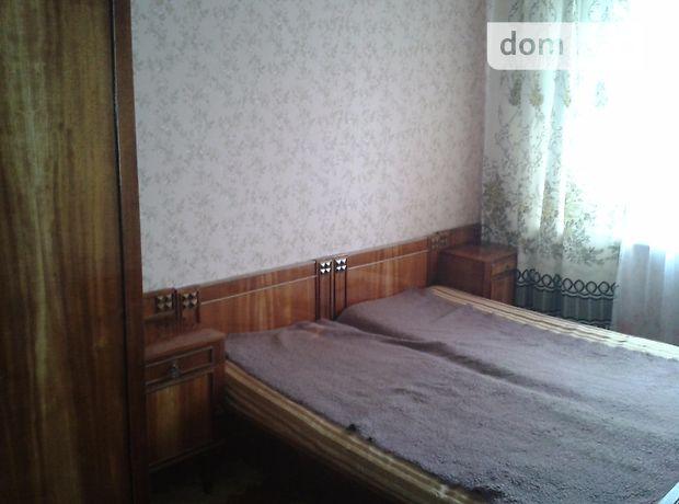Продажа квартиры, 2 ком., Тернополь, р‑н.Дружба, Миру