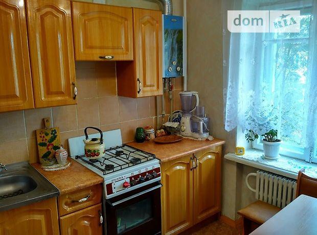 Продажа двухкомнатной квартиры в Тернополе, на ул. Орлика Пилипа Гетмана район Дружба фото 1