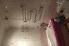 Продажа двухкомнатной квартиры в Тернополе, на майд. Победы район Дружба фото 2