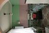 Продажа двухкомнатной квартиры в Тернополе, на майд. Победы район Дружба фото 6