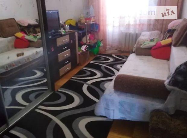 Продажа двухкомнатной квартиры в Тернополе, на бул. Просвещения район Дружба фото 1