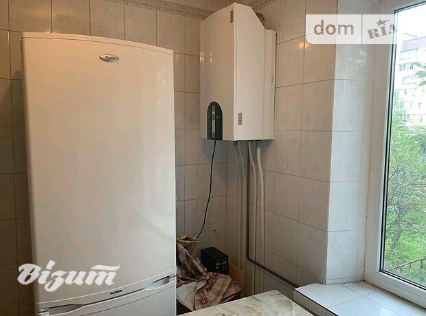 Продажа двухкомнатной квартиры в Тернополе, на бул. Просвещения 4, район Дружба фото 1