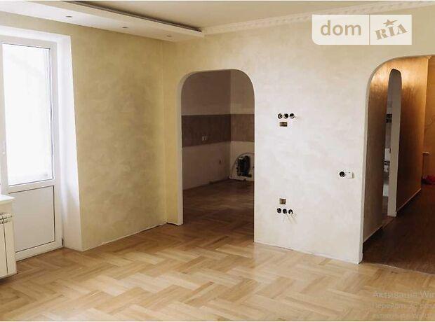 Продажа четырехкомнатной квартиры в Тернополе, на бул. Просвещения район Дружба фото 1