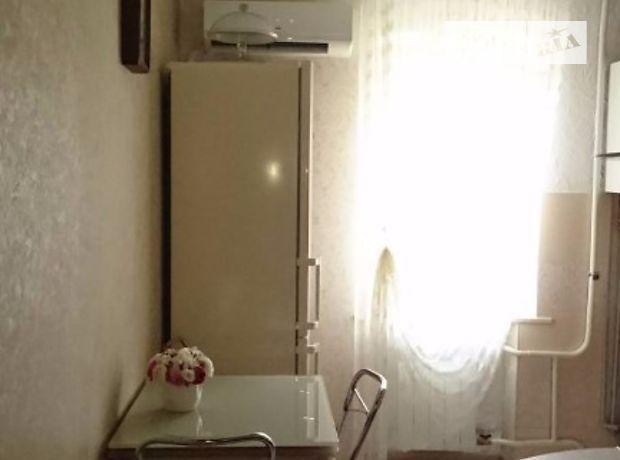 Продажа квартиры, 2 ком., Тернополь, р‑н.Дружба, Просвещения бульвар