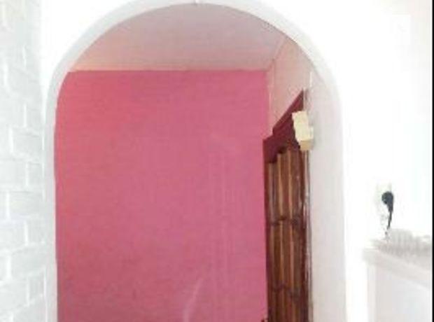 Продажа трехкомнатной квартиры в Тернополе, на бул. Просвещения район Дружба фото 1