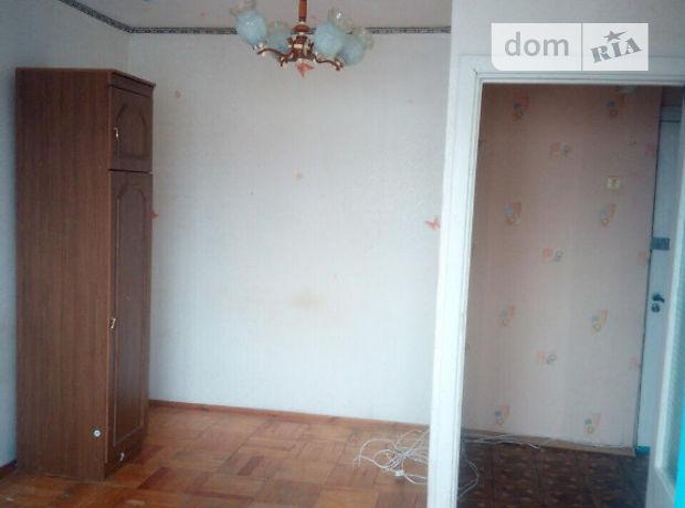 Продажа однокомнатной квартиры в Тернополе, на бул. Просвещения район Дружба фото 1