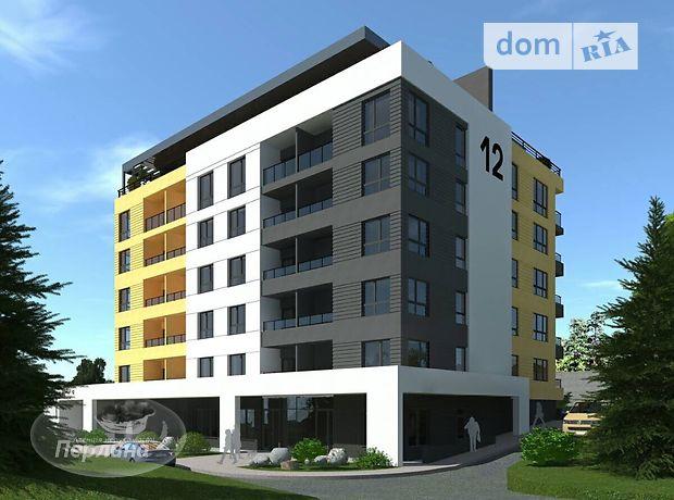 Продажа квартиры, 3 ком., Тернополь, р‑н.Дружба, Р-н Західного ринку