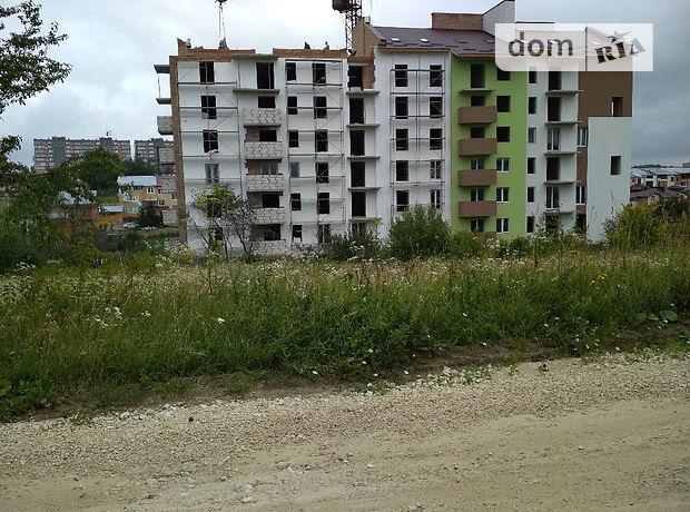 Продажа квартиры, 2 ком., Тернополь, р‑н.Дружба, район *Братислава*