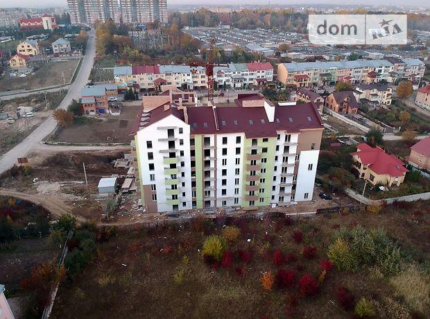 Продажа двухкомнатной квартиры в Тернополе, на район *Братислава* район Дружба фото 1