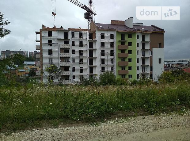 Продажа квартиры, 2 ком., Тернополь, р‑н.Дружба, район готель Братислава