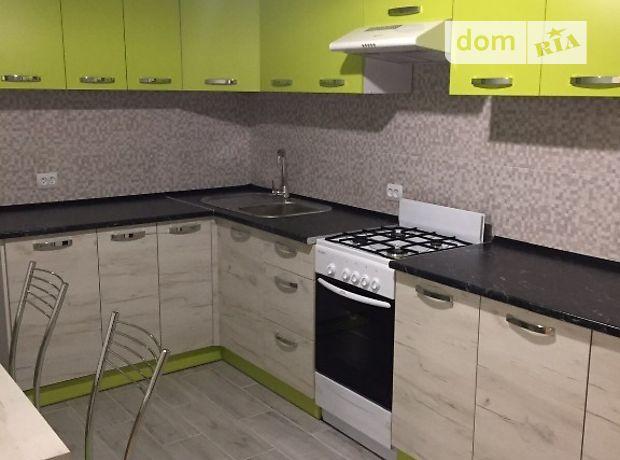 Продажа однокомнатной квартиры в Тернополе, на ул. Тернопольская район Дружба фото 1