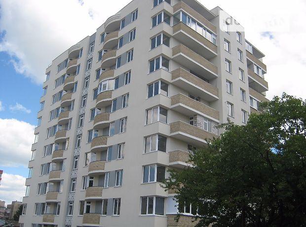Продажа квартиры, 2 ком., Тернополь, р‑н.Дружба, Тролейбусна вулиця
