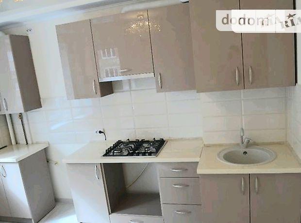 Продажа однокомнатной квартиры в Тернополе, на ул. Троллейбусная 4Б, район Дружба фото 1