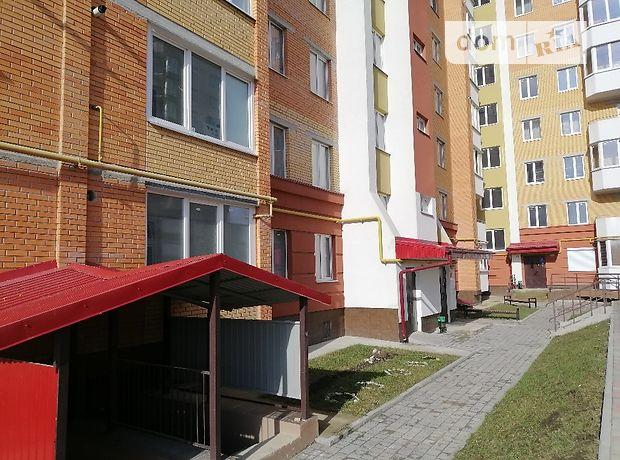 Продажа двухкомнатной квартиры в Тернополе, на ул. Троллейбусная район Дружба фото 1