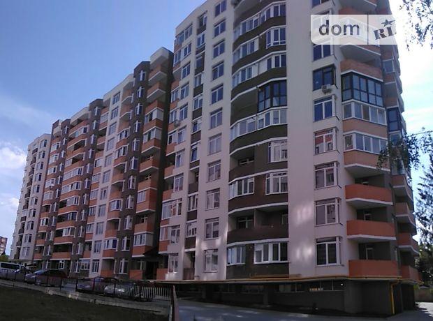 Продажа двухкомнатной квартиры в Тернополе, на ул. Троллейбусная 3б, район Дружба фото 1