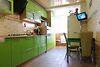 Продажа трехкомнатной квартиры в Тернополе, на Троллейбусная улица район Дружба фото 1