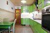 Продажа трехкомнатной квартиры в Тернополе, на Троллейбусная улица район Дружба фото 2
