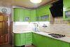Продажа трехкомнатной квартиры в Тернополе, на Троллейбусная улица район Дружба фото 3