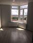 Продаж однокімнатної квартири в Тернополі на вул. Тролейбусна район Дружба фото 2