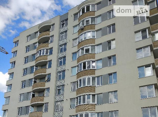 Продаж квартири, 2 кім., Тернопіль, р‑н.Дружба, Тролейбусна вулиця