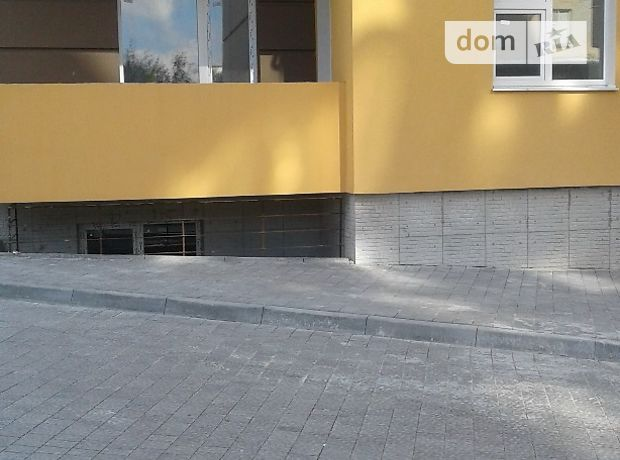 Продажа квартиры, 1 ком., Тернополь, р‑н.Дружба, Троллейбусная улица
