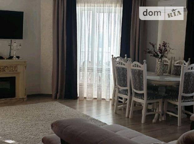 Продажа трехкомнатной квартиры в Тернополе, на ул. Троллейбусная 5, район Дружба фото 1