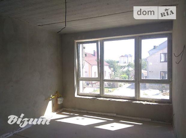 Продажа двухкомнатной квартиры в Тернополе, на ул. Виговского Гетмана район Дружба фото 1