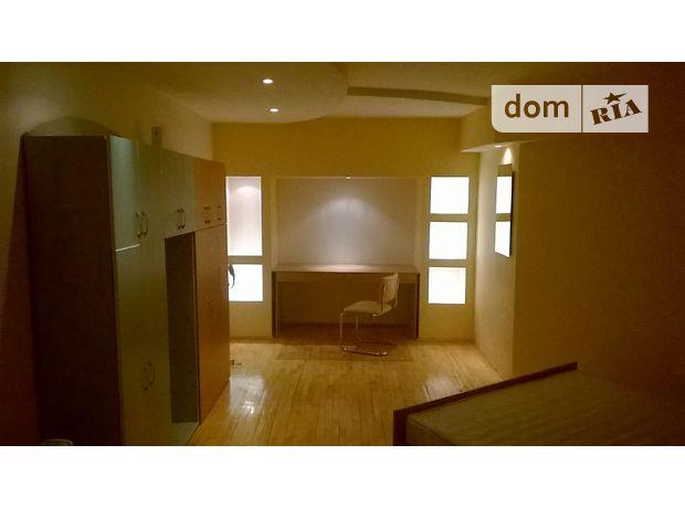 Продажа трехкомнатной квартиры в Тернополе, на Винниченка район Дружба фото 1
