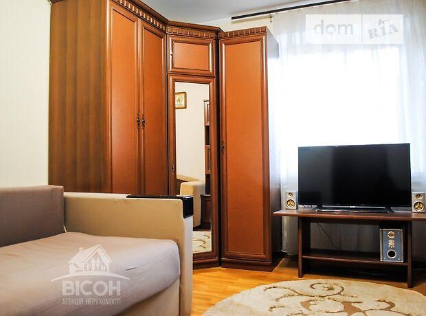 Продажа четырехкомнатной квартиры в Тернополе, на ул. Винниченко Владимира район Дружба фото 1
