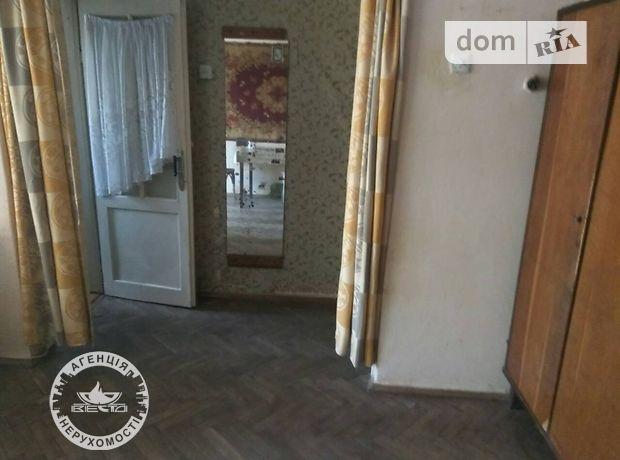 Продаж квартири, 3 кім., Тернопіль, р‑н.Дружба, Яремчука Назарія вулиця