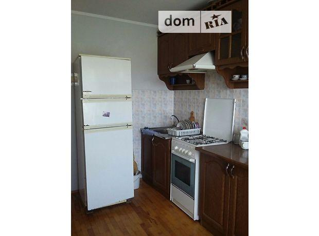 Продажа квартиры, 3 ком., Тернополь, р‑н.Дружба, Золотогірська