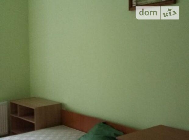 Продажа однокомнатной квартиры в Тернополе, на Золотогорская улица 0, район Дружба фото 2