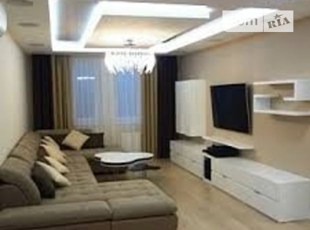 Продажа трехкомнатной квартиры в Тернополе, район Дружба фото 2