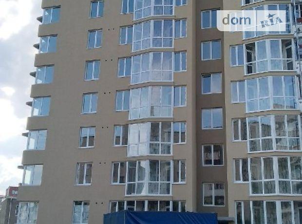 Продажа двухкомнатной квартиры в Тернополе, на Лучаківського-Тролейбусна район Дружба фото 1