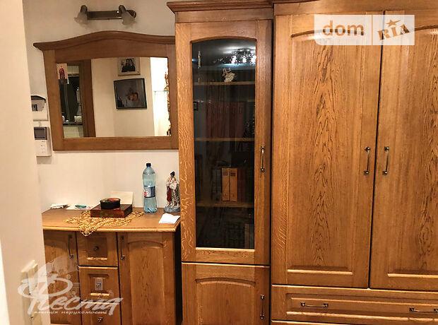 Продажа двухкомнатной квартиры в Тернополе, на ближня Дружба район Дружба фото 1