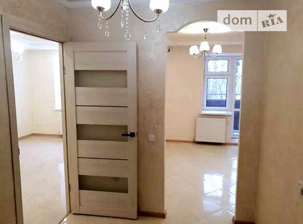 Продажа однокомнатной квартиры в Тернополе, район Дружба фото 1